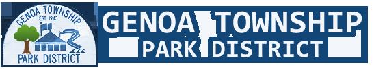 Genoa Township Park District
