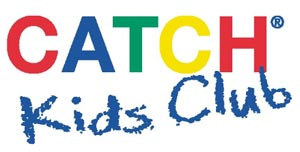 CATCH Kids Club