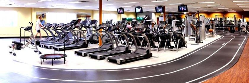GFC-Track-Treadmills