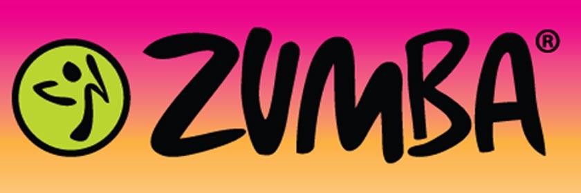 Zumba™!