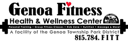 Genoa Fitness Health & Wellness Center